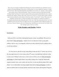 prejudice essay examples co prejudice essay examples