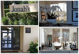 """sydney Jonah's restaurant""的图片搜索结果"