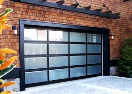 average cost to install garage door how much does a garage door cost many factors determine average cost to install