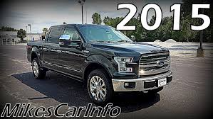 2015 ford f 150 fx4. 2015 ford f 150 fx4