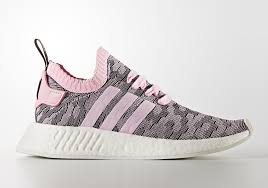 adidas nmd r2. adidas nmd r2 release date: july 13th, 2017 nmd