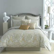 neutral comforter neutral comforter sets queen furnishing white neutral bedroom with modern living king size bedding neutral comforter