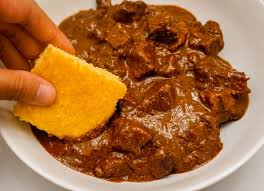 With this recipe i wanted to create. The Best Texas Chili Authentic Recipe From A Born And Raised Texan