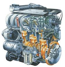 similiar vr6 engine keywords vr6 engine vr6 turbo