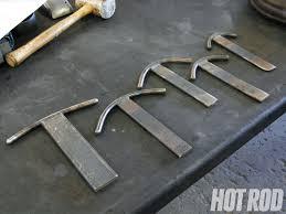 metal working tools. 157531 28 metal working tools