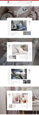 furniture design websites 60 interior. Web Banner Design, Design Layouts, Ad Email Ui Ux Brochure Graphic Logos, Book Portfolio Layout Furniture Websites 60 Interior