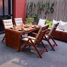 outdoor dining furniture ikea. stunning ikea outdoor dining set 25 best ideas about ikea on pinterest patio furniture