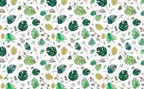 Pattern Desktop Wallpaper Cool Design