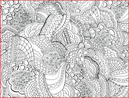 complicated coloring pages for adults 2. Plain Coloring Leave  Inside Complicated Coloring Pages For Adults 2