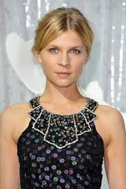 clémence poésy always looks awesome in chanel forum buzz thefashionspot