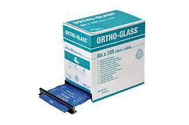 Ortho Glass
