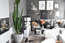 Small Picture DECORATING IDEAS Archives Decoholic