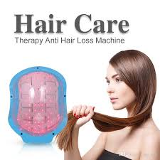 2018 new laser cap hair growth laser cap diodes hair loss treatment lllt laser hair loss regrowth growth therapy treatment machine headscratcher head