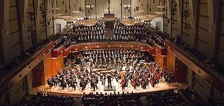 hd image of rachmaninov s dreamy second piano concerto at uga atlanta symphony