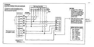 rheem wiring diagram & figure 5 hot oil heater wiring diagram 230 american standard thermostat battery replacement at American Standard Thermostat Wiring Diagram