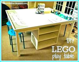 craft tables kids table with storage full size of artisan ideas using ikea activity play multi play table