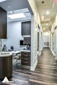 dental office interior. Dental Practice Design Ideas Office Interior And Much More Below Tags Pediatric .