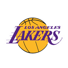 Los Angeles Lakers Roster | ESPN
