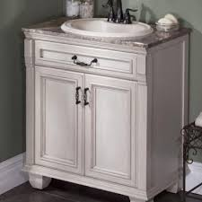 antique white bathroom vanity home depot. vanity in antique white with stone effects top avalon, at the home depot - mobile bathroom
