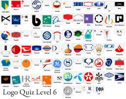 logos and names for logo quiz. Intended Logos And Names For Logo Quiz