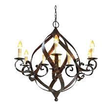black wrought iron pendant lights pendant lights inspiring lantern black wrought iron pendant lighting