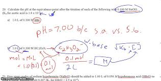 review questions ch 16 17 ap chemistry