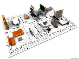 architecture 3d views. 3d views for architectural drafting services architecture 3d d