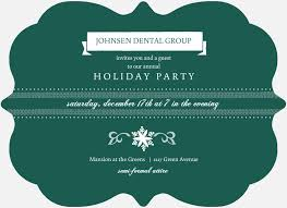 Corporate Holiday Party Invite Office Christmas Party Invitation Wording Ideas Samples And