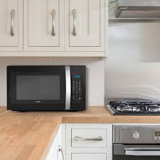 the best microwave ovens on according to hypehusiastic reviewers