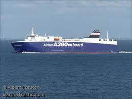 Ship photos by Albert Forster   AIS Marine Traffic