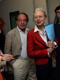 Fleurs è il ventunesimo album di franco battiato, uscito nel 1999 per la mercury (universal music italia). Fleur Jaeggy Born July 31 1940 Swiss Model Translator Writer Poet World Biographical Encyclopedia