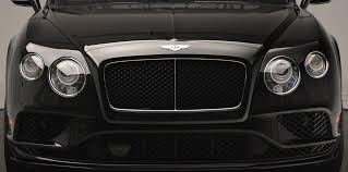 2016 Bentley Continental GT V8 S Convertible Stock # B1132 for ...