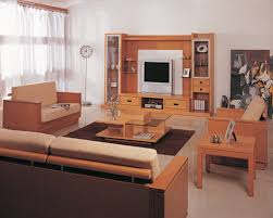 Indian Living Room Indian Furniture Designs For Living Room House Decor