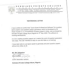 Essay Length May Essay Writing Service Online Cover Letter For