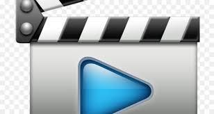 digital photo frame computer icons you google play you