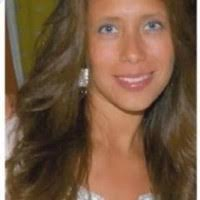 20+ perfiles de «Marisol Smith»   LinkedIn