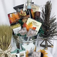 prosecco promises gift basket winter prosecco promises vancouvergiftbaskets