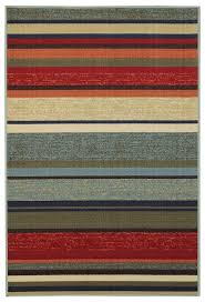 home ideas energy multicolor striped rug colorful rugs patterned with stripes from multicolor striped rug