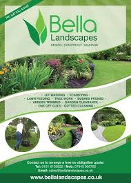 lawncare ad lawn care kas bonaire