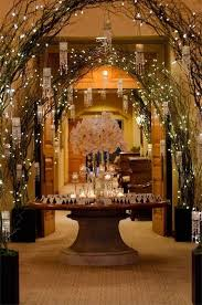 rustic wedding lighting ideas. best 25 wedding lighting ideas on pinterest outdoor decorations rustic string lights and hanging o