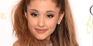 bette midler slams ariana grande as too raunchy 465790 2 jpg