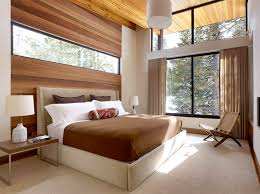 beautiful bedrooms with a view. Contemporary Bedrooms Beautiful With A View E