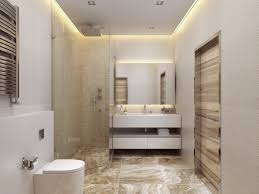 Bathroom Remodel Dallas Tx Unique Decorating Design