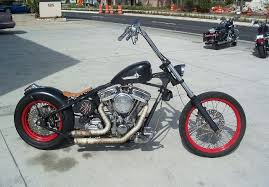06 santiago old school chopper motorcycles for sale bikes
