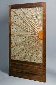 wood sliding patio doors. Wood Sliding Door Frame Walnut Oak Mahogany By Custom  Furniture Design Exterior Patio Doors Solid Wood Sliding Patio Doors