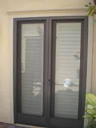 larson retractable screen door. Outstanding Screen Door For French Larson Retractable Doors F