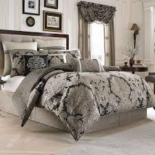 california king bedroom comforter sets for bed bringing refinement in your plan