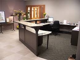 color art office interiors. Color Art | St. Louis, MO Used Hybrid Avenir Workstation By National Office Interiors