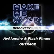 Make Me A Chart Flash Finger Make Me Good Chart Top10 Flash Finger