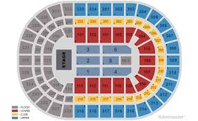 Hard Rock Rocksino Northfield Seating Chart Trevor Noah Tickets Event Dates Schedule Ticketmaster Com